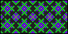 Normal pattern #28090 variation #108320