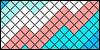 Normal pattern #25381 variation #108330