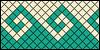 Normal pattern #566 variation #108338