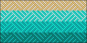 Normal pattern #58463 variation #108354