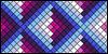 Normal pattern #31611 variation #108367