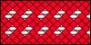 Normal pattern #60269 variation #108368