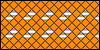 Normal pattern #60269 variation #108369