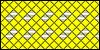Normal pattern #60269 variation #108370