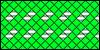 Normal pattern #60269 variation #108371