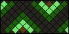 Normal pattern #35326 variation #108398