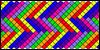 Normal pattern #60686 variation #108408