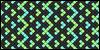 Normal pattern #57181 variation #108410