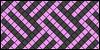 Normal pattern #49386 variation #108428