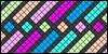 Normal pattern #15341 variation #108439