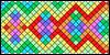 Normal pattern #60696 variation #108444