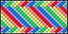 Normal pattern #60687 variation #108446