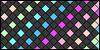 Normal pattern #49125 variation #108456