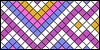 Normal pattern #37141 variation #108467