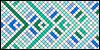 Normal pattern #59761 variation #108479