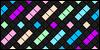 Normal pattern #52950 variation #108512