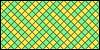 Normal pattern #49386 variation #108532