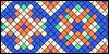 Normal pattern #38134 variation #108534