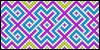 Normal pattern #59626 variation #108542