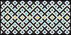 Normal pattern #39011 variation #108544