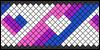 Normal pattern #31064 variation #108546