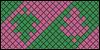 Normal pattern #57751 variation #108567