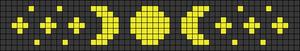 Alpha pattern #60782 variation #108571