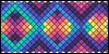 Normal pattern #60698 variation #108577