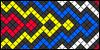 Normal pattern #25577 variation #108582