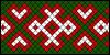 Normal pattern #26051 variation #108590
