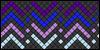 Normal pattern #27335 variation #108598