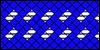 Normal pattern #60269 variation #108599