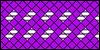 Normal pattern #60269 variation #108600