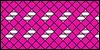 Normal pattern #60269 variation #108601