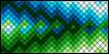 Normal pattern #24130 variation #108604