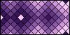 Normal pattern #17297 variation #108605