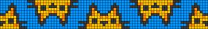 Alpha pattern #56506 variation #108626
