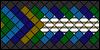 Normal pattern #25705 variation #108639