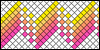 Normal pattern #30747 variation #108668