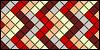 Normal pattern #2359 variation #108679