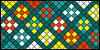 Normal pattern #39257 variation #108683
