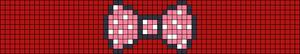 Alpha pattern #60884 variation #108704
