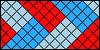 Normal pattern #117 variation #108706