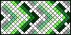 Normal pattern #31525 variation #108713