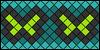 Normal pattern #59786 variation #108719