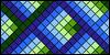 Normal pattern #30882 variation #108721