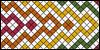 Normal pattern #25577 variation #108736