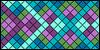 Normal pattern #56139 variation #108738
