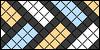 Normal pattern #25463 variation #108741