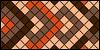 Normal pattern #54987 variation #108746